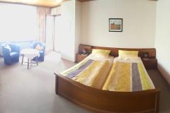 Himmelreich Schlafzimmer