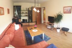 Himmelreich Wohnzimmer