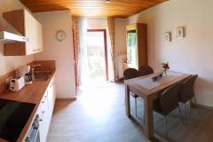 Sonnenuhr-Küche2b